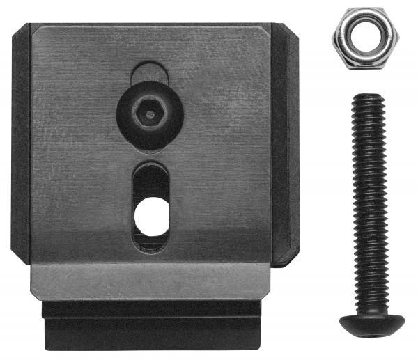 Knipex Posizionatore di filo per matrice di crimpaggio - 97 49 28 1