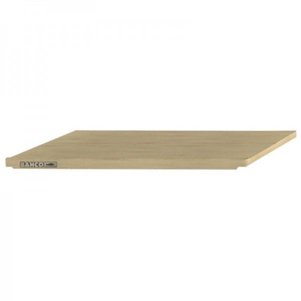 Bahco Piano di lavoro in legno, 40 mm - 1470KXL-ACTW