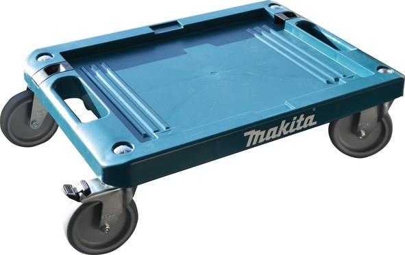 Makita Trolley tbv Mbox - P-83886