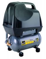 Schneider Compressor CPM 170-8-6 WOF - 1121020071