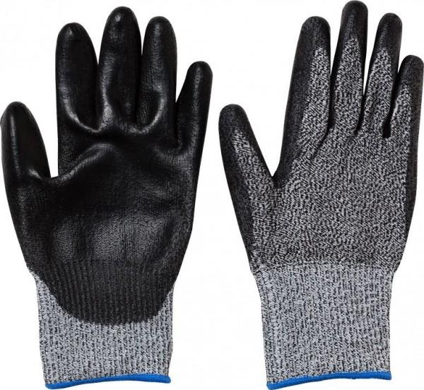 KWB Snijbestendige handschoen - 931740