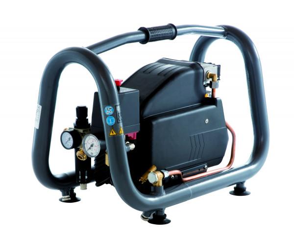 Schneider Kompressor CPM 110-15-3 W - 1121050582