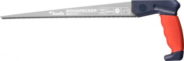 KWB WOODPECKER-schrobzaag - 304930