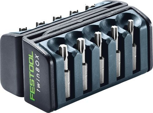 Festool twinBOX BB-TX - 496935