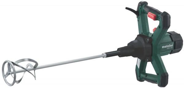 Metabo RWEV 1200 Mixer - 614045000