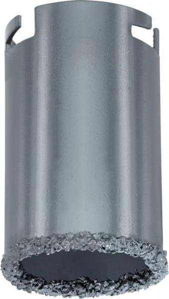 KWB Gatenzaag, met hard metaal bestrooid - 499434