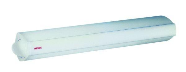 Leifheit Asciugatura Rollfix 210 bianco