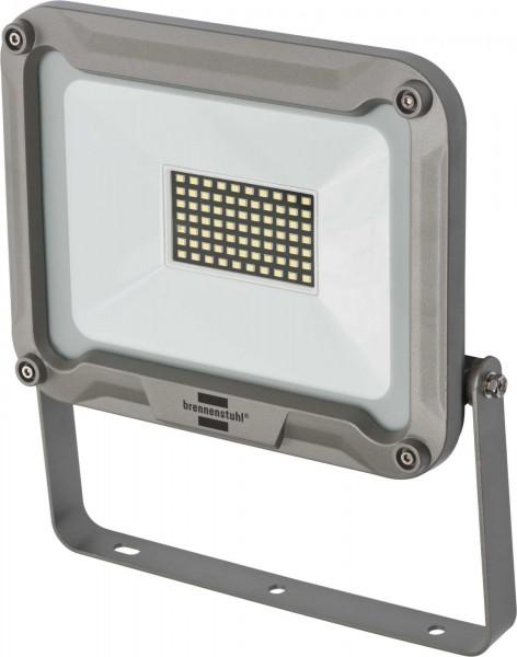 Brennenstuhl Faro LED JARO 5000, 4770lm, 50W,IP65 - 1171250531