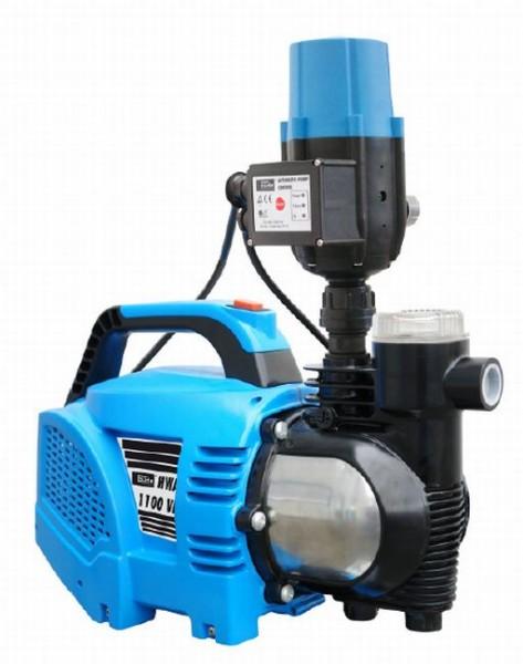 Güde Hauswasserautomat HWA 1100 VF - 94226