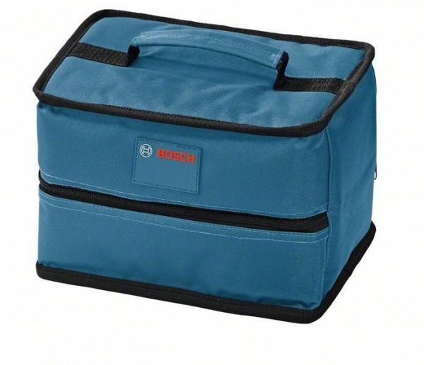 Bosch Schutztasche, Zubehör für Ortungsgerät D-tect 120 - 2609170250