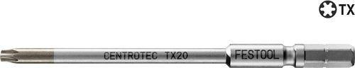 Festool Embout TX TX 20-100 CE/2 - 500848