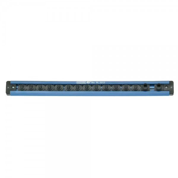 """Gedore Dopsleutelrail 3/8"""" 480 mm - SL 3014"""