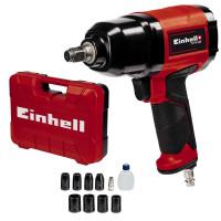 Einhell Llave de impacto (neumático) TC-PW 340 - 4138950