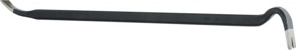 KWB PROFESSIONELE spijkertrekker - 454360