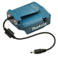 Makita Akku-Adapter 14,4V/18,0V - 198634-2