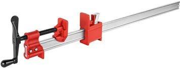 Bessey Türenspanner, leicht TL 60