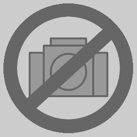 Metabo 10 filtri per polvere per DSE 300 Intec - 624995000