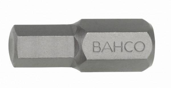 Bahco Inserto per avvitatore, Dimensione 4 mm - BE5049H4