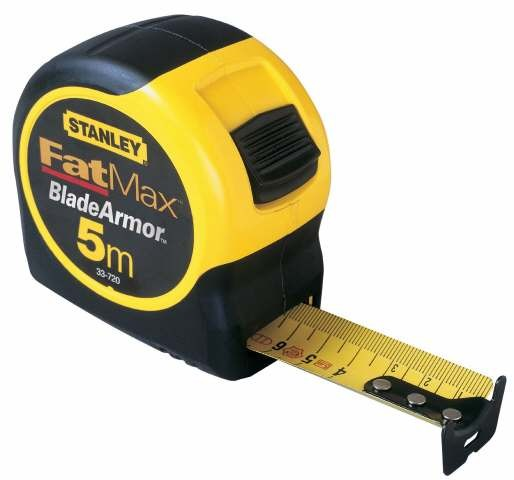 Stanley FatMax 32 mm. 0-33-720