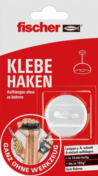 Fischer Klebe Haken - 545950