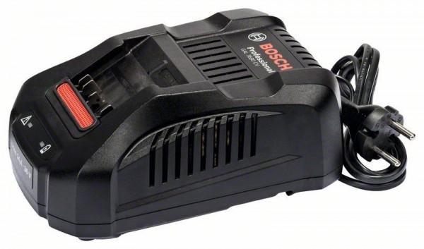 Bosch Professional Multi-Volt-Ladegerät GAL 3680 CV