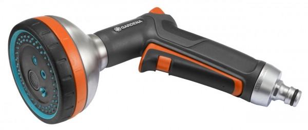 Gardena Pistolet multi-applications Premium - 18317-20