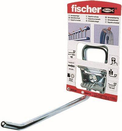 Fischer Universalträger UT - 1 Stück