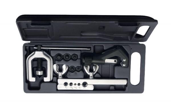 Bahco Coupe-tube et jeu d'outils à évaser - 4480/2-zd