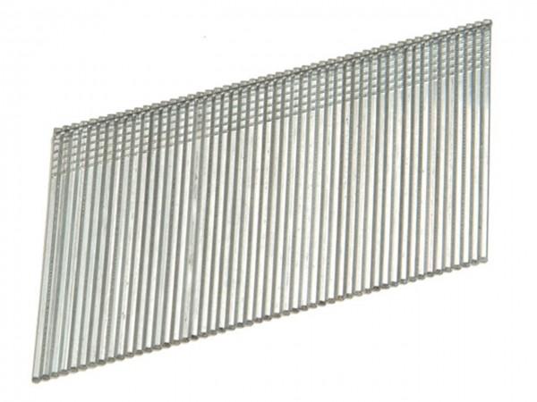 DeWALT Chiodi galvanizzato VZ, 32 mm, 2500 pezzi - DNBA1632GZ