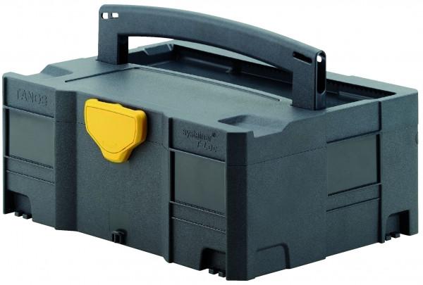 Schneider Systainer SYS 2 TL - DGKD322501