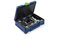 Festool SYS-MFT Bevestigingsset SYS3 M 112 MFT-FX - 577131