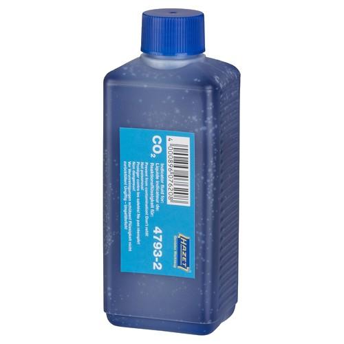 Hazet Reactievloeistof - 4793-2