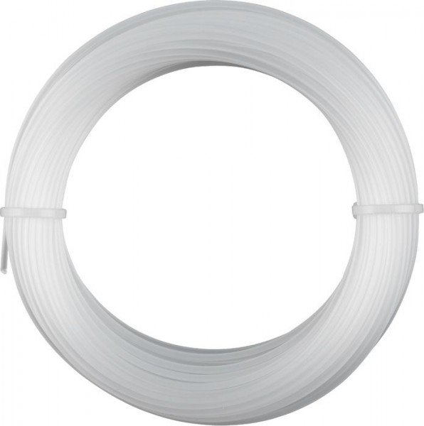 KWB Nylon draad ø 2,4 mm - 654124