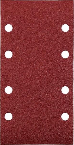 KWB QUICK-STICK schuurstroken, HOUT & METAAL, 93 x 185 mm - 818388