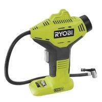 Ryobi Compresseur 18V ONE+ R18PI-0 - 5133003931