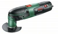 Bosch Multifunctioneel gereedschap PMF 220 CE - 0603102000