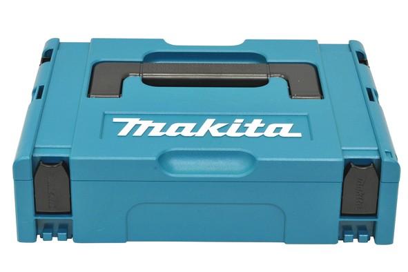 Makita Mbox Nr.1 - 821549-5