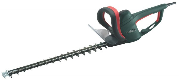 Metabo Taille-haies 660 watts HS 8855