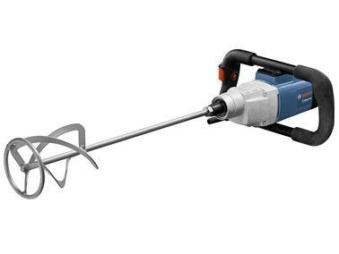 Bosch Professional Rührwerk GRW 18-2 E