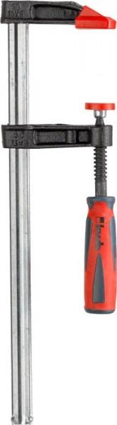 KWB PROFESSIONELE lijmtangen, spandiepte 50 mm - 928525