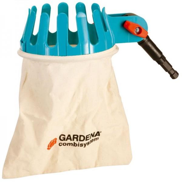 Gardena Combisystem-fruitplukker