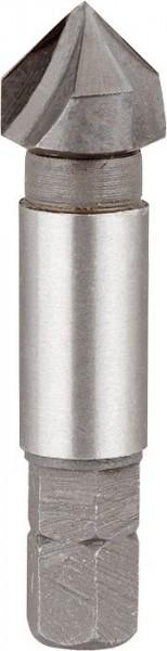 """KWB Verzinkboor HSS, 1/4"""" zeskant C 6.3, ø 16 mm - 704840"""