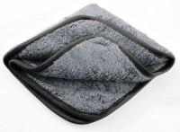 Flex Mikrofaser-Poliertuch Premium - 376531