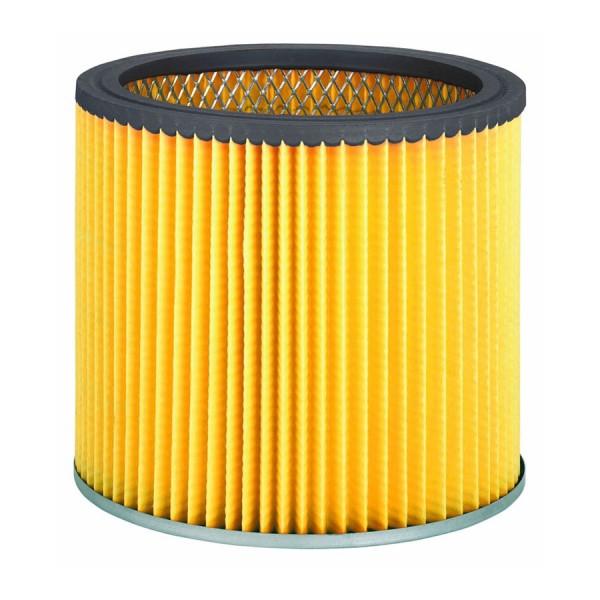 Einhell Filtre pour aspirateur - 2351110