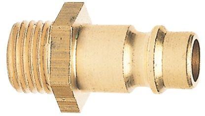 "Metabo Schroefdraadnippel Euro 3/8"" ISD - 0901026025"