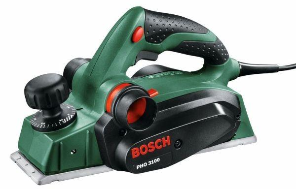 Bosch Pialletti PHO 3100