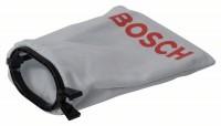 Bosch Professional Stofzakken voor PKS, GKS, PEX, GEX 150 ACE, PSS, GSS, PSF 22 A, GUF 4-22 A, PHO 25-82/35-82 C