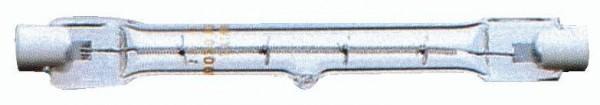 Brennenstuhl Halogen Glühlampe 400W Energieeffizienzklasse C