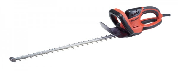 Dolmar Elektrische heggenschaar 55 cm, 670 W - HT5510