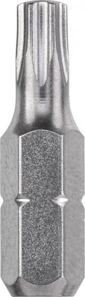 KWB INDUSTRIAL STEEL bits, 25 MM - 121295